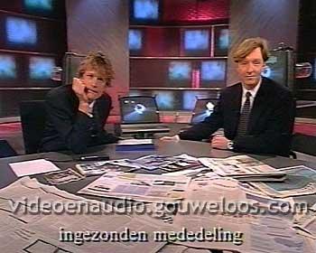 Veronica - Nieuwslijn Extra Promo (Nasynchronisatie) (1995 of 1996).jpg