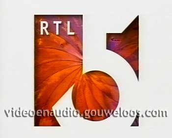 RTL5 - Diafragma Leader (1).jpg