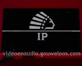 RTL5 - IP Reclame (Film) (199x).jpg