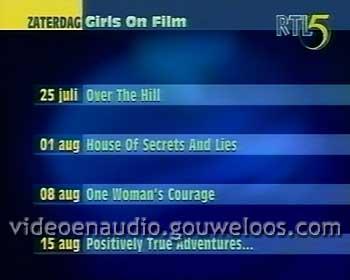 RTL5 - Girls On Film Promo (1998).jpg