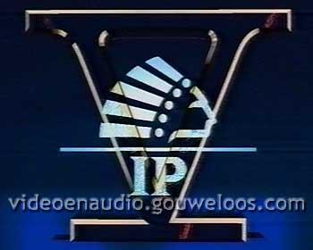 RTL5 - IP (1994).jpg