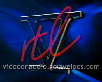 RTL5 - Leader(199x).jpg