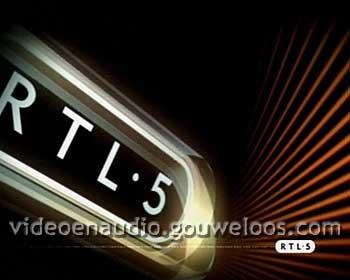 RTL5 - Leader (1) (2005).jpg