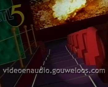 RTL5 - Movie Weekend Leader (1996).jpg