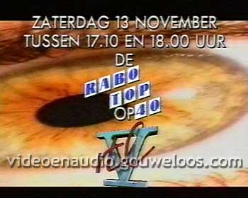 RTL5 - Rabo Top40 Promo (1993).jpg