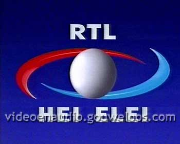RTL5 - RTL Hei Elei Start (1995).jpg