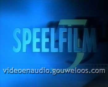 RTL5 - Speelfilm Leader (1998).jpg