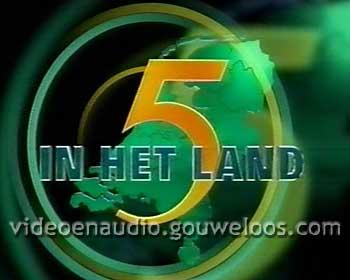 RTL5 - Straks in 5 In Het Land (1998).jpg
