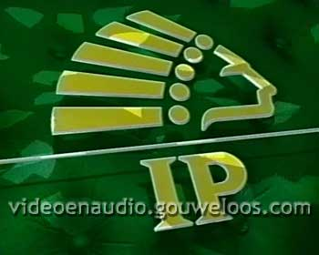 RTL5 Nieuws & Weer - IP Leader (1) (1996).jpg