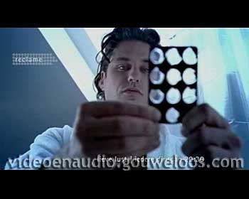 Talpa - Reclame Leader (01) (2005) - Doordrukstrip.jpg