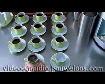 Talpa - Reclame Leader (07) (2005) - Koffiekopjes.jpg