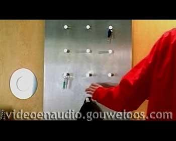 Talpa - Reclame Leader (09) (2005) - Hangertjes.jpg
