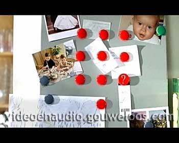 Talpa - Reclame Leader (16) (2005) - Koelkast Clips.jpg