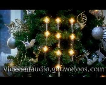 Talpa - Reclame Leader (33) (2005) - Kerstboom Lampjes (1).jpg