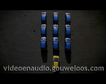 Talpa - Reclame Leader (38) (2006) - Autos.jpg