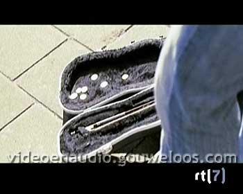 RTL7 - Reclame Leader (05) (2005) - Viool.jpg