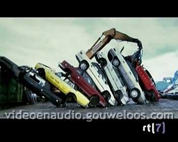 RTL7 - Reclame Leader (10) (2005) - Autowrakken.jpg