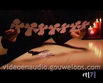 RTL7 - Reclame Leader (24) (2005) - Papieren Engeltjes.jpg