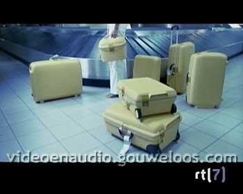RTL7 - Reclame Leader (31) (2006) - Koffers.jpg