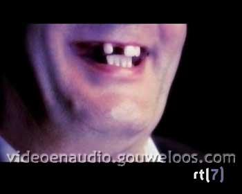 RTL7 - Reclame Leader (34) (2006) - Tanden.jpg