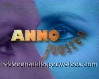 Anno Joosten (19960111) 01.jpg