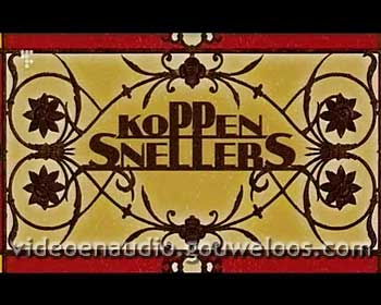 Koppensnellers (20060121).jpg