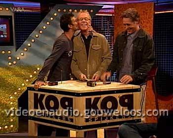 Kopspijkers - Waas vs Heerschop (20021102).jpg