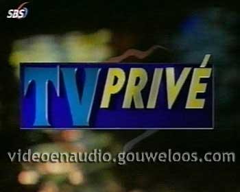 TV Prive (19960929).jpg