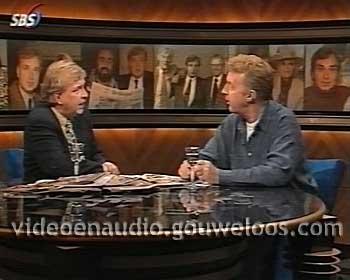 TV Prive (19960929) - Andre van Duin is te Gast.jpg