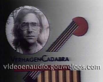 Verhagencadabra (19790916).jpg