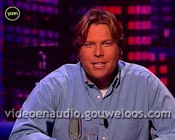 Jensen! (20021024) 02.jpg