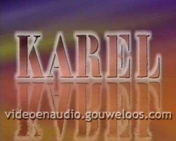 Karel (199x).jpg
