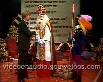 TV Prive - Sinterklaas op Bezoek (1979).jpg