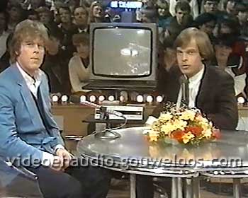 TV Show - Interview Willem Ruis (198x).jpg