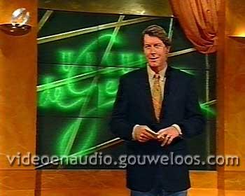 Ursul de Geer (199502xx) 02.jpg