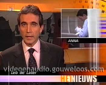 NET5 Nieuws - Leo de Later (20010416) 02.jpg