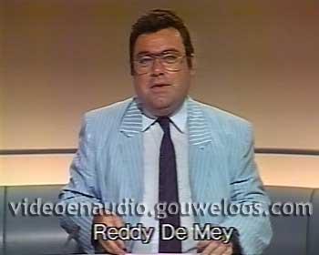 BRT Journaal met Reddy de Mey (1987).jpg