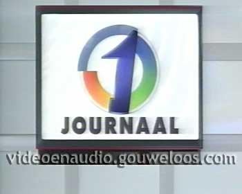 TV1 Journaal - Leader (19930516).jpg