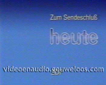 ZDF - Heute (1986).jpg