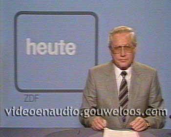 ZDF - Nieuws (1986).jpg
