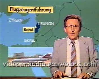 ARD - Tagesschau - Joachim Brauner (19850616).jpg