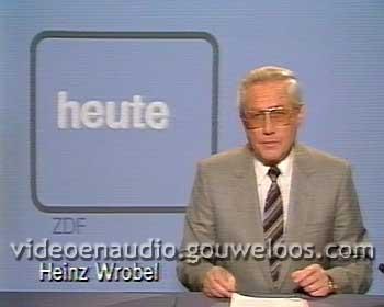 ZDF - Heute (Heinz Wrobel) (19861011) (2 min).jpg