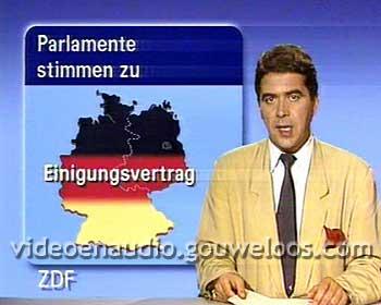 ZDF - Heute (Hubertus Petroll) (19900920).jpg