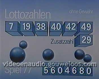 ZDF - Heute (Lotto) (1987).jpg