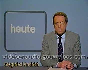 ZDF - Heute (Siegfried Andrich) (1987).jpg