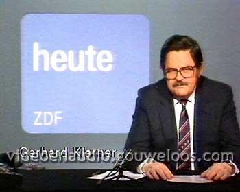 ZDF Heute - Gerhard Klarner (19810117).jpg