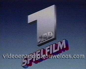 ARD - Spielfilm Leader (198x).jpg