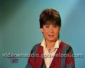 ARD-ZDF - Ute Boy (1985).jpg