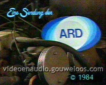 ARD - Eine Sendung Der ARD (1984).jpg