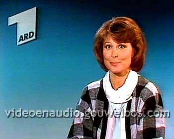 ARD - Renate Bauer (19841228).jpg